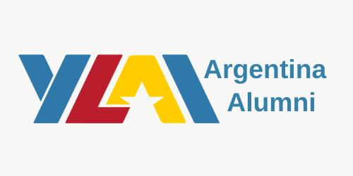 YLAI Argentina